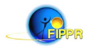 Logo FIPPR