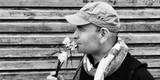 La poesía de Hussein Habasch – Kurdistan America Latina